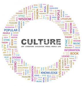 culture-vector-1675808