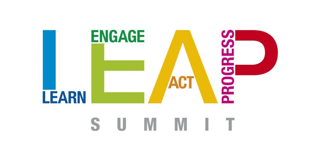 LEAP-Summit-konferencija-za-mlade-poduzetnike_gallerylarge