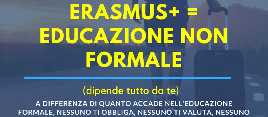 erasmusfacts16